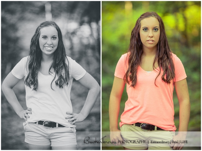 BraskaJennea Photography - Lindsay M Senior 2014 - Gatlinburg, TN Photographer_0018.jpg