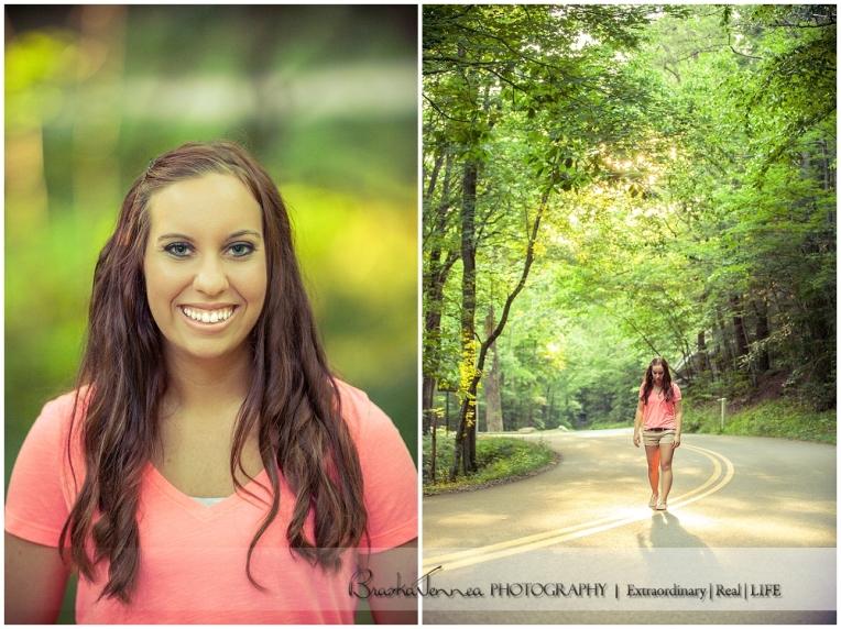BraskaJennea Photography - Lindsay M Senior 2014 - Gatlinburg, TN Photographer_0019.jpg