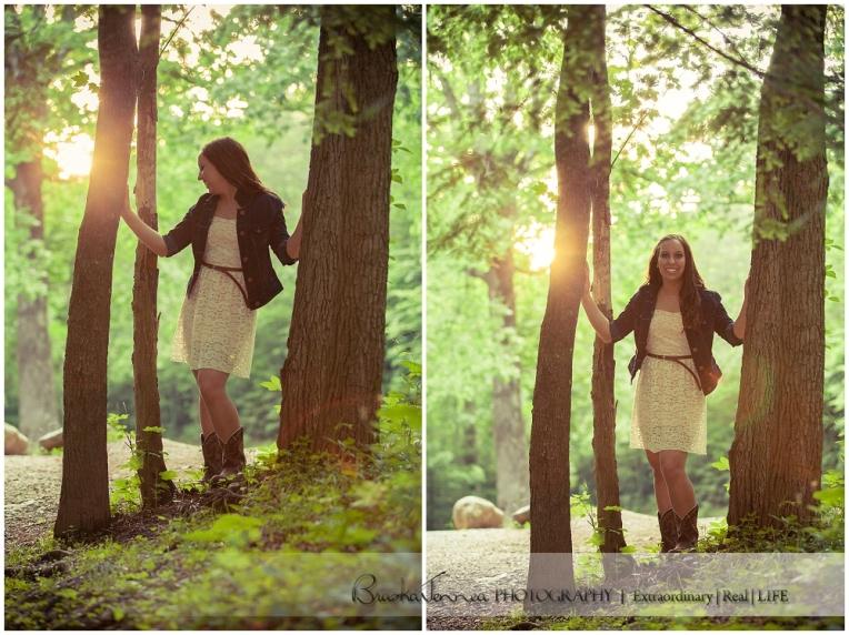 BraskaJennea Photography - Lindsay M Senior 2014 - Gatlinburg, TN Photographer_0020.jpg