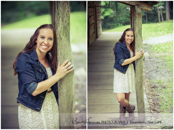 BraskaJennea Photography - Lindsay M Senior 2014 - Gatlinburg, TN Photographer_0021.jpg
