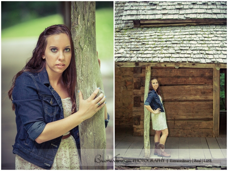 BraskaJennea Photography - Lindsay M Senior 2014 - Gatlinburg, TN Photographer_0022.jpg
