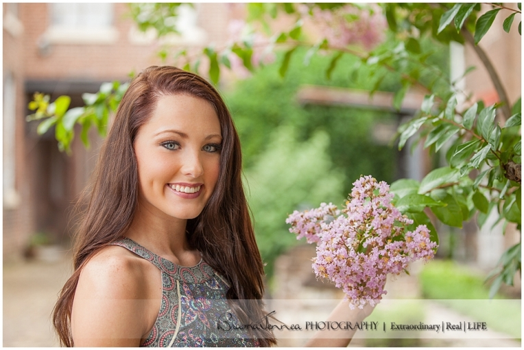 BraskaJennea Photography - Nikki Brock Senior 2014 - Cleveland, TN Photographer_0001.jpg