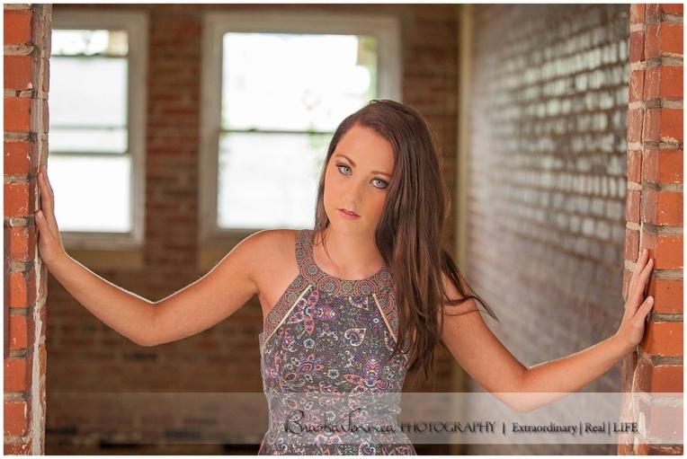 BraskaJennea Photography - Nikki Brock Senior 2014 - Cleveland, TN Photographer_0003.jpg