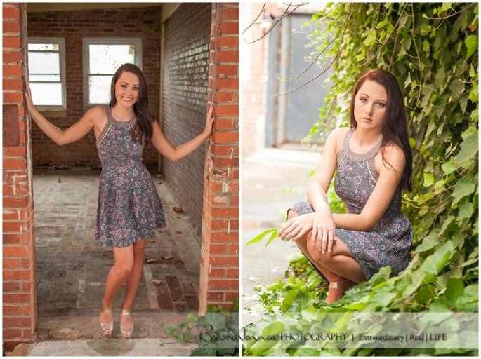 BraskaJennea Photography - Nikki Brock Senior 2014 - Cleveland, TN Photographer_0004.jpg