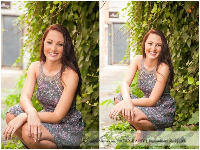 BraskaJennea Photography - Nikki Brock Senior 2014 - Cleveland, TN Photographer_0005.jpg