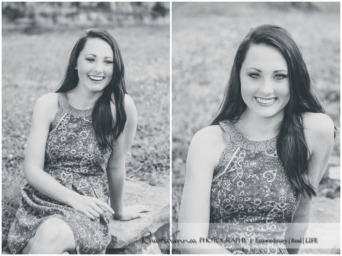 BraskaJennea Photography - Nikki Brock Senior 2014 - Cleveland, TN Photographer_0006.jpg