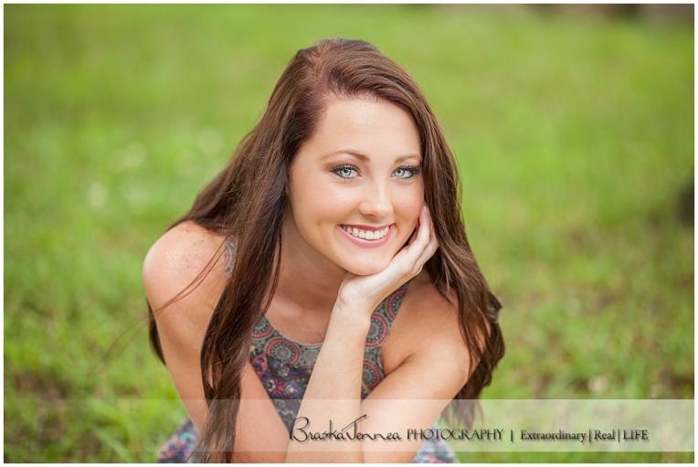 BraskaJennea Photography - Nikki Brock Senior 2014 - Cleveland, TN Photographer_0007.jpg