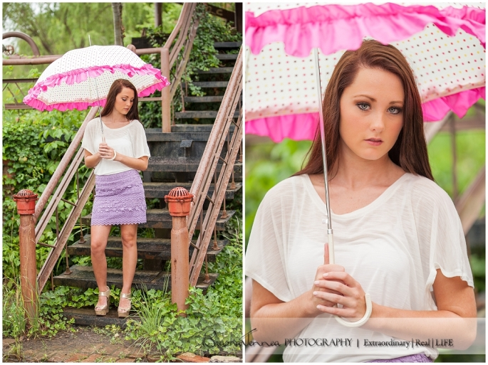 BraskaJennea Photography - Nikki Brock Senior 2014 - Cleveland, TN Photographer_0009.jpg