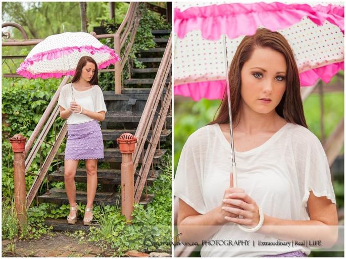 BraskaJennea Photography - Nikki Brock Senior 2014 - Cleveland, TN Photographer_0009.jpg