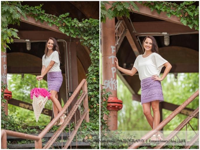 BraskaJennea Photography - Nikki Brock Senior 2014 - Cleveland, TN Photographer_0011.jpg