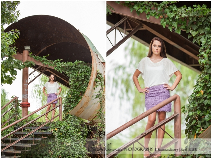 BraskaJennea Photography - Nikki Brock Senior 2014 - Cleveland, TN Photographer_0012.jpg