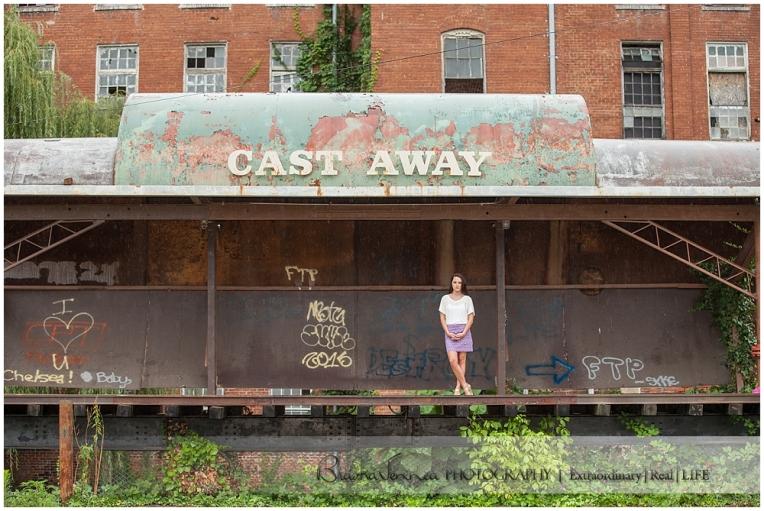 BraskaJennea Photography - Nikki Brock Senior 2014 - Cleveland, TN Photographer_0015.jpg