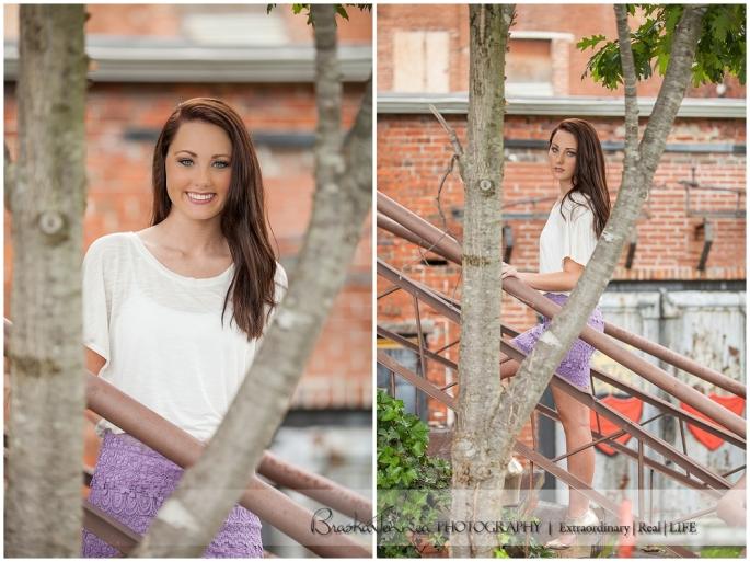 BraskaJennea Photography - Nikki Brock Senior 2014 - Cleveland, TN Photographer_0017.jpg