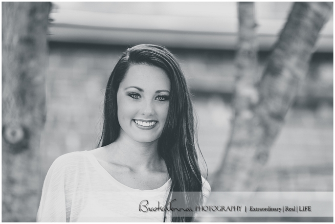 BraskaJennea Photography - Nikki Brock Senior 2014 - Cleveland, TN Photographer_0018.jpg