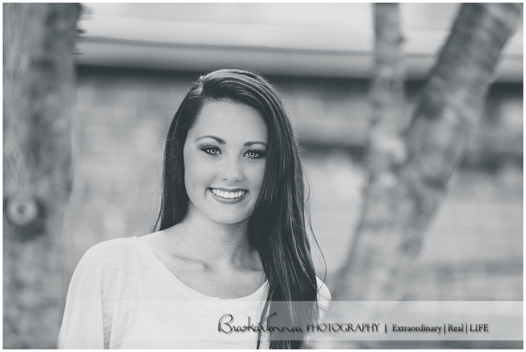 BraskaJennea Photography - Nikki Brock Senior 2014 - Cleveland, TN Photographer_0018.jpg