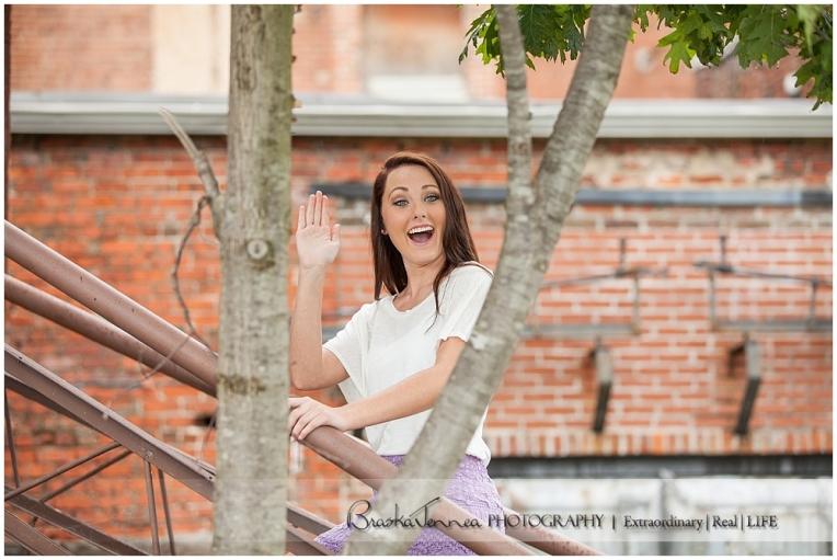 BraskaJennea Photography - Nikki Brock Senior 2014 - Cleveland, TN Photographer_0019.jpg