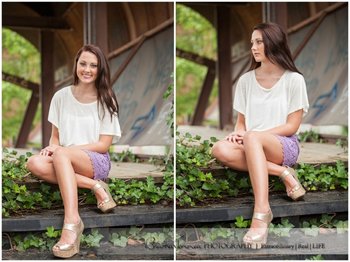 BraskaJennea Photography - Nikki Brock Senior 2014 - Cleveland, TN Photographer_0020.jpg