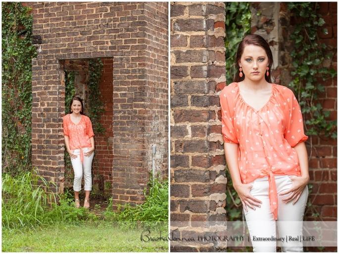BraskaJennea Photography - Nikki Brock Senior 2014 - Cleveland, TN Photographer_0021.jpg
