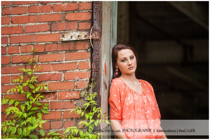 BraskaJennea Photography - Nikki Brock Senior 2014 - Cleveland, TN Photographer_0022.jpg