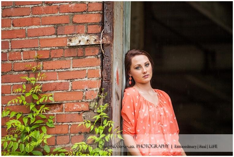 BraskaJennea Photography - Nikki Brock Senior 2014 - Cleveland, TN Photographer_0022.jpg