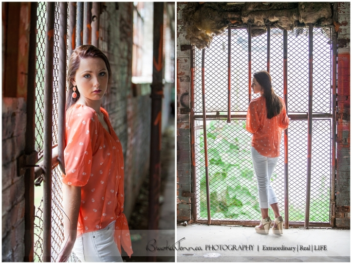 BraskaJennea Photography - Nikki Brock Senior 2014 - Cleveland, TN Photographer_0023.jpg