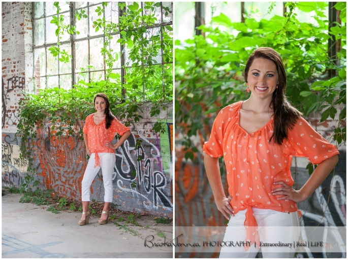 BraskaJennea Photography - Nikki Brock Senior 2014 - Cleveland, TN Photographer_0024.jpg