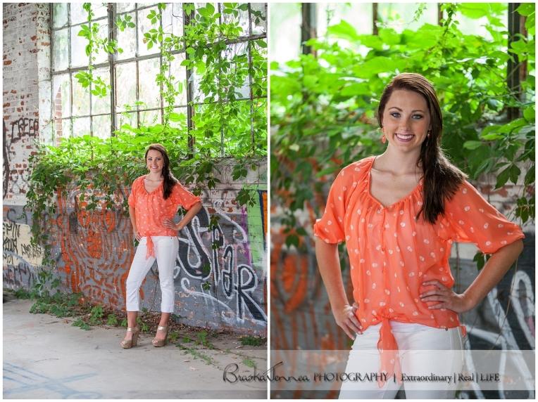 BraskaJennea Photography - Nikki Brock Senior 2014 - Cleveland, TN Photographer_0024.jpg