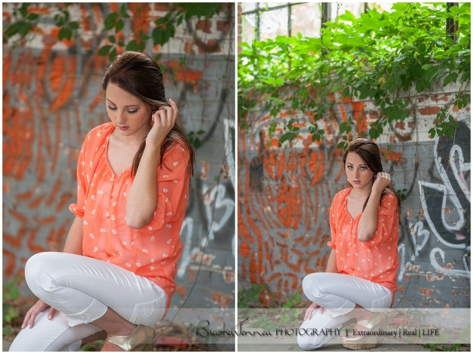 BraskaJennea Photography - Nikki Brock Senior 2014 - Cleveland, TN Photographer_0025.jpg