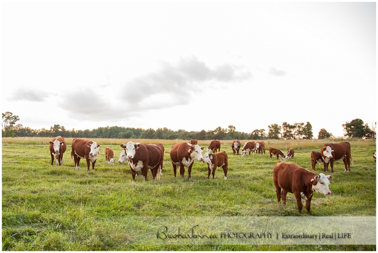 BraskaJennea Photography - Parker Family Beef - Nashville Commercial Photographer_0031.jpg