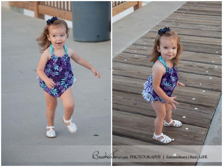 BraskaJennea Photography - Steckley Family - Panama City Beach Photographer_0001.jpg