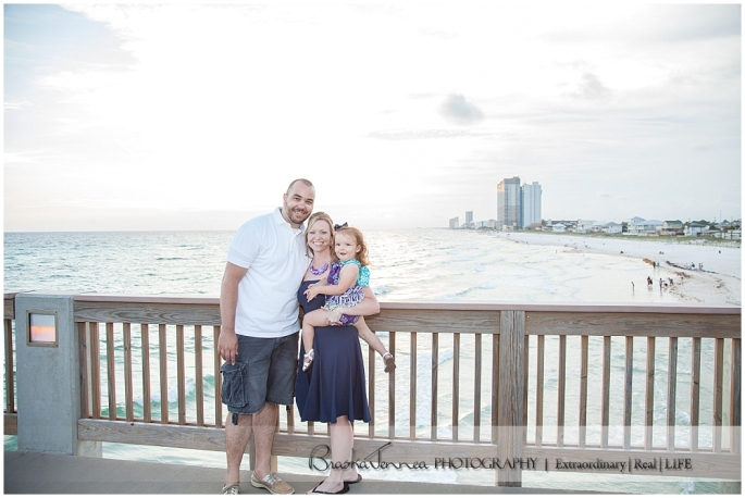 BraskaJennea Photography - Steckley Family - Panama City Beach Photographer_0002.jpg