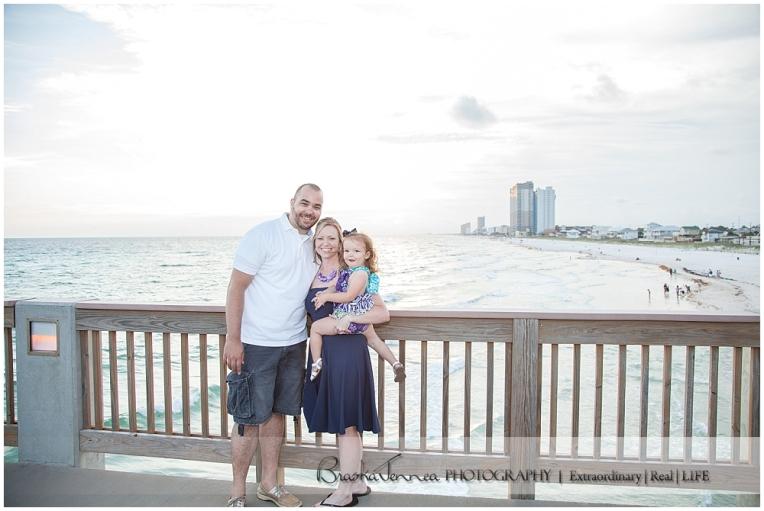 BraskaJennea Photography - Steckley Family - Panama City Beach Photographer_0002.jpg