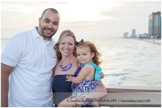 BraskaJennea Photography - Steckley Family - Panama City Beach Photographer_0003.jpg