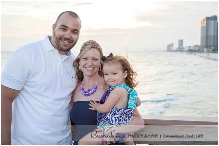 BraskaJennea Photography - Steckley Family - Panama City Beach Photographer_0003.jpg