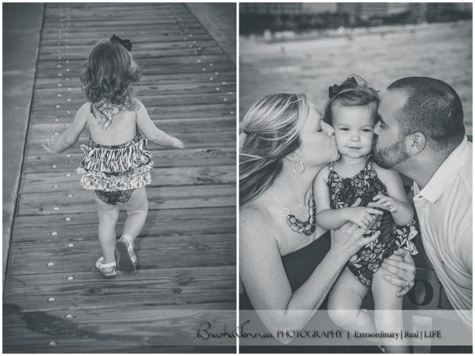 BraskaJennea Photography - Steckley Family - Panama City Beach Photographer_0004.jpg