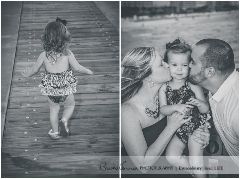 BraskaJennea Photography - Steckley Family - Panama City Beach Photographer_0004.jpg