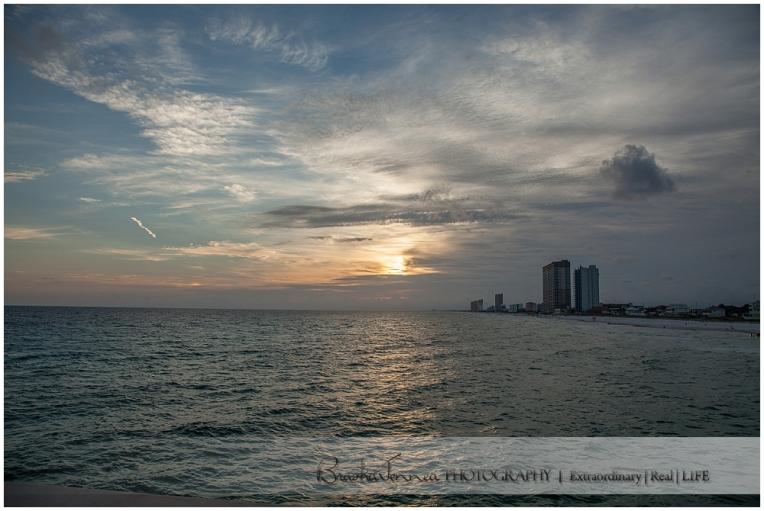 BraskaJennea Photography - Steckley Family - Panama City Beach Photographer_0005.jpg