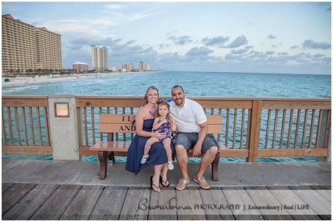 BraskaJennea Photography - Steckley Family - Panama City Beach Photographer_0006.jpg