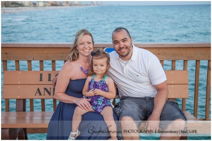 BraskaJennea Photography - Steckley Family - Panama City Beach Photographer_0007.jpg