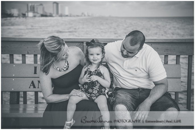 BraskaJennea Photography - Steckley Family - Panama City Beach Photographer_0008.jpg