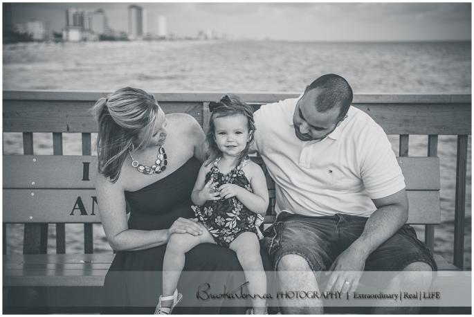 BraskaJennea Photography - Steckley Family - Panama City Beach Photographer_0008.jpg
