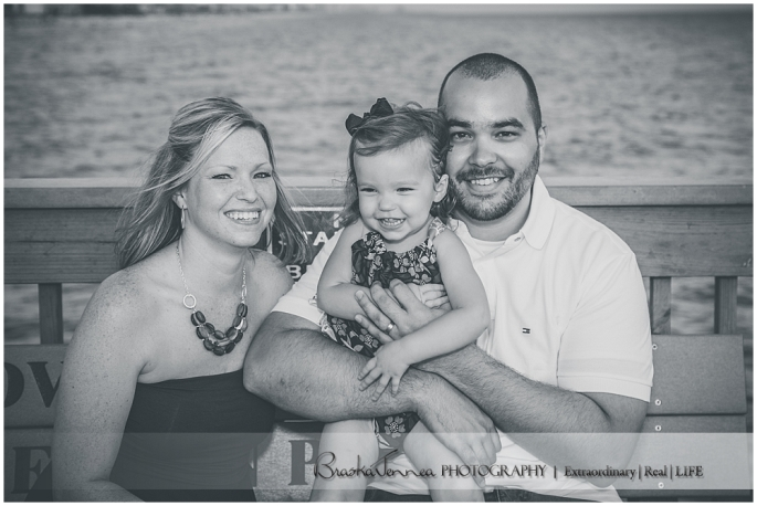 BraskaJennea Photography - Steckley Family - Panama City Beach Photographer_0009.jpg