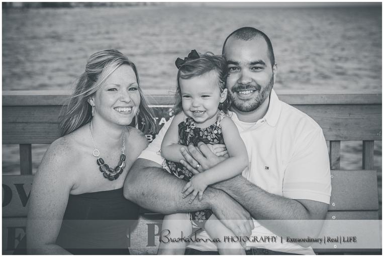 BraskaJennea Photography - Steckley Family - Panama City Beach Photographer_0009.jpg