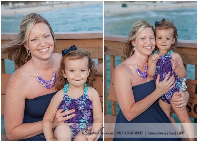 BraskaJennea Photography - Steckley Family - Panama City Beach Photographer_0011.jpg