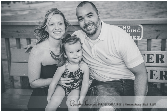 BraskaJennea Photography - Steckley Family - Panama City Beach Photographer_0012.jpg