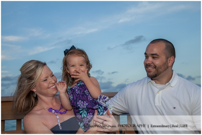 BraskaJennea Photography - Steckley Family - Panama City Beach Photographer_0013.jpg
