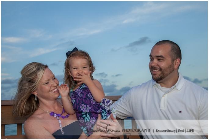 BraskaJennea Photography - Steckley Family - Panama City Beach Photographer_0013.jpg