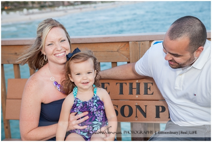 BraskaJennea Photography - Steckley Family - Panama City Beach Photographer_0014.jpg