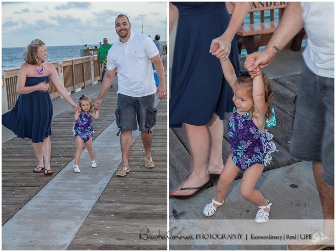 BraskaJennea Photography - Steckley Family - Panama City Beach Photographer_0015.jpg