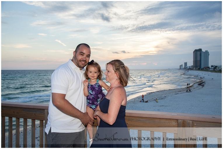 BraskaJennea Photography - Steckley Family - Panama City Beach Photographer_0016.jpg